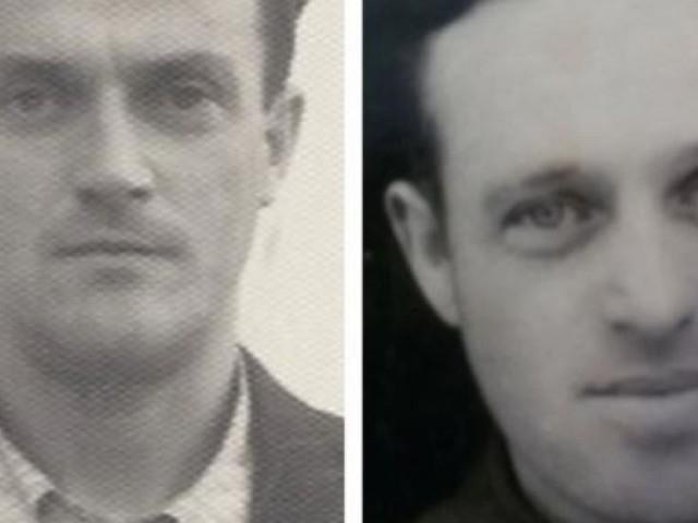 La storia di due fratelli separati dalla Shoah, la loro famiglie si ritrovano dopo 77 anni su Skype dimostra che un miracolo è possibile