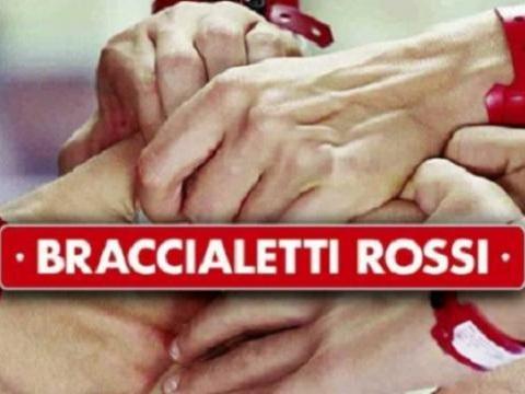 Anticipazioni Braccialetti Rossi 3: quando va in onda, cast con le new entry