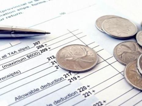 Acconto Tasi e Imu 2015: conteggio, base imponibile e delibere, quando si paga e quanto