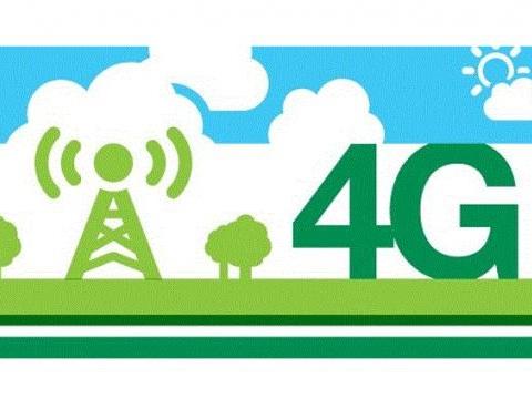 Vodafone ha la miglior rete mobile e 4G, poi TIM, Tre e Wind