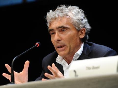 Pensione anticipata 2015 ultime notizie: Boeri vuole intervento, Poletti prende tempo