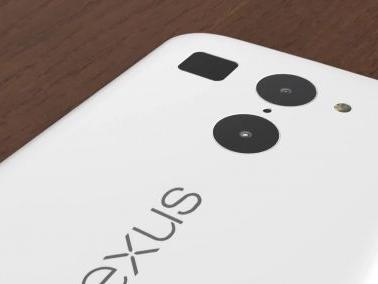 Google Nexus: @onleaks fornisce i dettagli finali