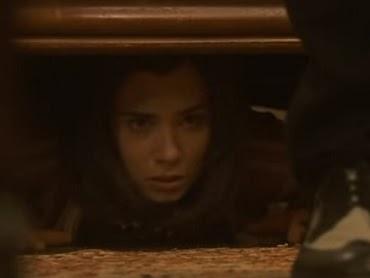 Il Segreto: Video puntata 19 maggio 2016 - Maria scopre la verità su Francisca e Leonardo..
