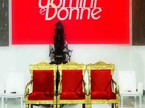 Replica U&D e Il Segreto di oggi 20/11: come rivederla su Video Mediaset
