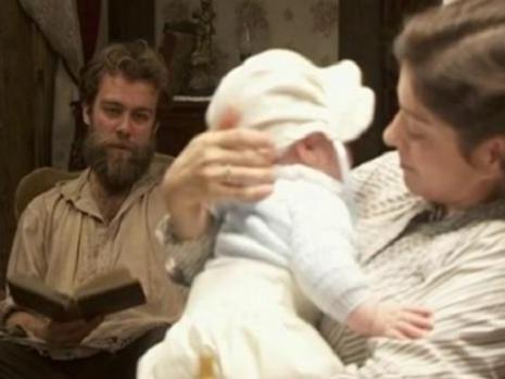Replica Il Segreto e Una Vita oggi 6/11: informazioni streaming VideoMediaset