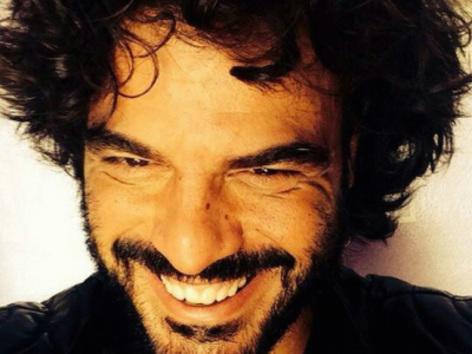 Chi è Francesco Renga? Biografia e vita privata del cantante