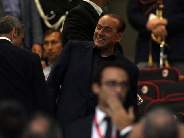 Cessione Milan, Berlusconi svela novità importanti! Le ultime