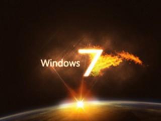 Windows 7 Pro e 8.1 Pro AIO 8 in 1 – Settembre 2014 – ITA + Pre.Attivati