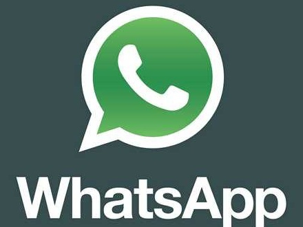 WhatsApp scoprire chi ti spia