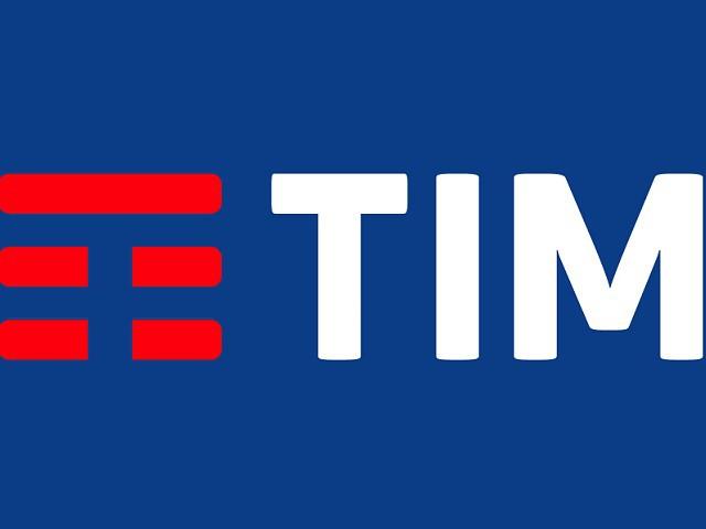 TIM propone nuove offerte tutto incluso con smartphone a partire da 15€