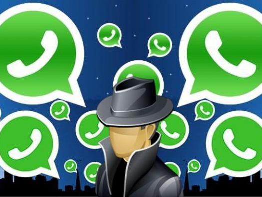 5 trucchi per spiare le conversazioni di WhatsApp su Android