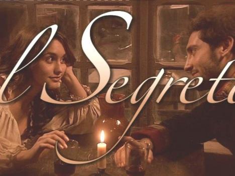 Il Segreto, anticipazioni puntata 20 maggio 2015