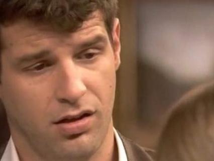 Il Segreto, trame puntata del 4 gennaio: Bosco non si fida più di Berta