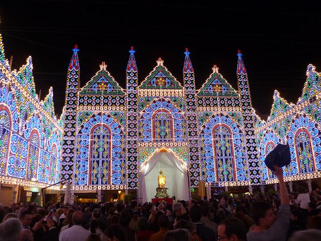 Festa San Nicola di Bari – Il Programma