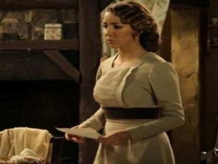 Anticipazioni Il Segreto dal 27/7 al 1 agosto: Emilia saprà la verità sugli abusi a Maria