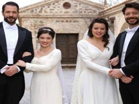 Il Segreto anticipazioni spagnole, Severo distrugge Francisca e sposa Candela