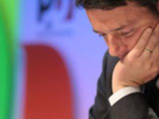 Ecco il grande bluff di Renzi: patrimoniale nascosta di 30 miliardi