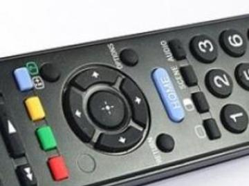 Programmi Tv di oggi 2 aprile, Rai e Mediaset: programmazione televisiva odierna