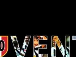 Orario diretta tv e anticipazioni Juventus-Malmoe 16 settembre 2014