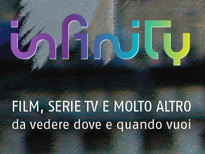 Come scaricare film da Infinity TV su iPhone