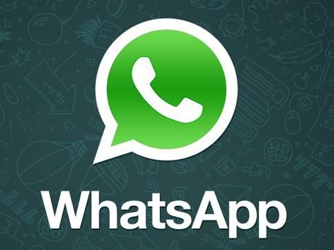 WhatsApp, 10 trucchi per…