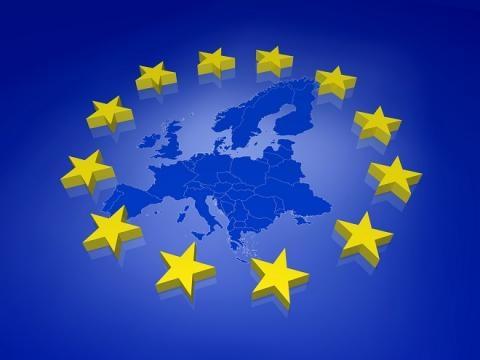Riforma pensioni: tantissimi contributi e flessibilità per pochi, UE e governo a braccetto