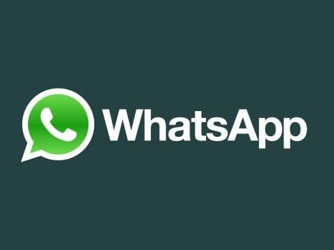 WhatsApp: ecco i trucchi per sfruttarlo al meglio su Android