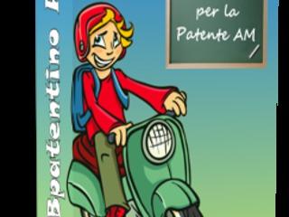 WEBpatentino AM 4.0 per Linux - Pacchetto DEB x84_64 (64 bit)
