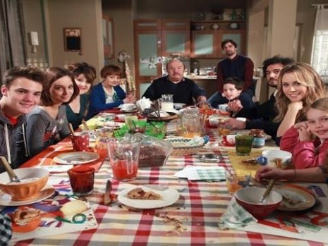 Un medico in famiglia 10, anticipazioni: inizio, cast e novità della prossima stagione