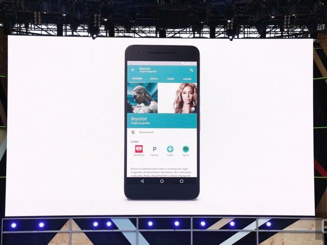 Google I/O 2016: sfida aperta ad Amazon Echo coi nuovi Assistant e Home