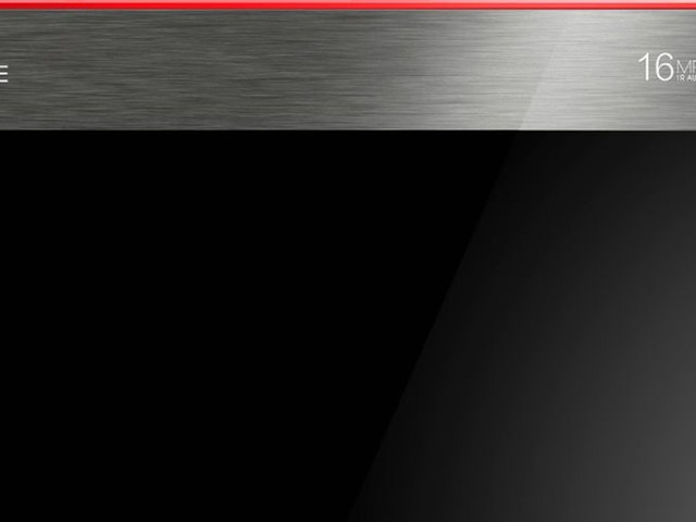 Lenovo Vibe Shot, crossover smartphone-fotocamera