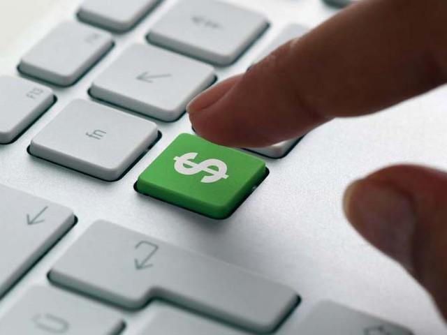Trading online poste opinioni