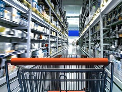 Olanda, indice fiducia consumatori in crescita a gennaio