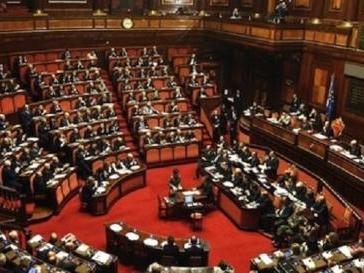 Ultime notizie sulle pensioni: novità dalla Camera il 1 dicembre via agli emendamenti