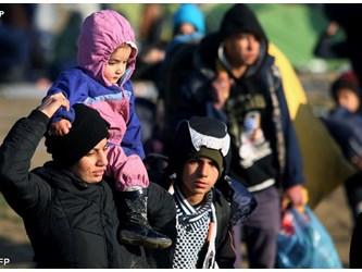 Cei: difendere vita nascituri e immigrati, lavoratori e affamati