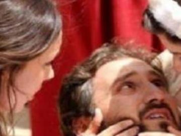 Anticipazioni Il Segreto maggio: Jacinta uccide Tristan durante le nozze con Candela