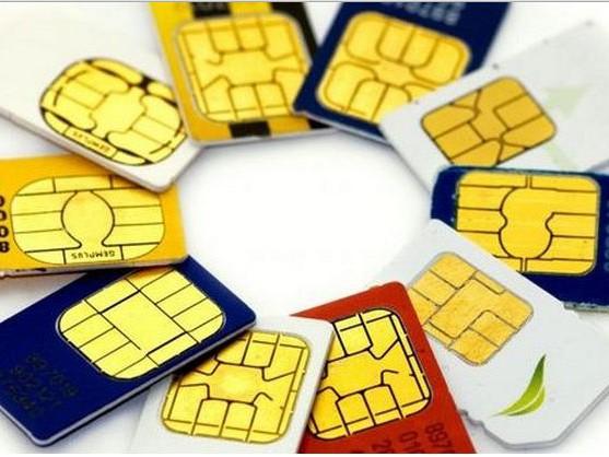 Offerte Tim, Vodafone, Wind e Tre Italia settembre 2016: abbonamenti minuti chiamate, Internet 4G e smartphone incluso