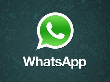 Trucchi WhatsApp: come disattivare download automatico foto e video
