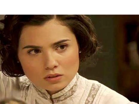 Anticipazioni Il Segreto sabato 6 giugno: Fernando vuole uccidere Maria?