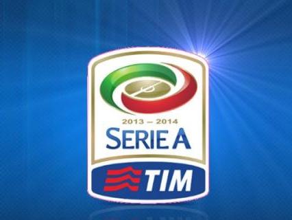 Pronostico Sassuolo-Juventus: consigli 1X2, Under-Over e risultato esatto con quote