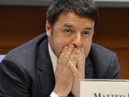 Ultime notizie pensioni al 01/07: Renzi sempre più solo nel PD, focus 8va salvaguardia