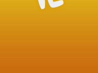 Il Meteo, l'app si aggiorna alla vers 4.4