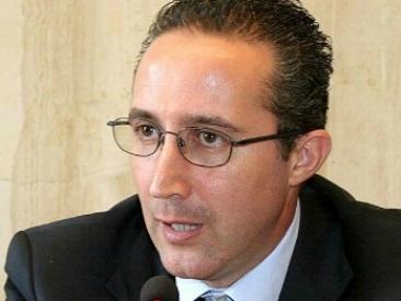 Sperlonga, arrestati il sindaco (Forza Italia) ed altre nove persone per turbativa d'asta su appalti