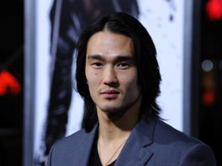 Anche Karl Yune nel cast della terza stagione di Arrow