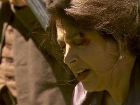 Il Segreto, trame novembre: Francisca si consegna alla 'morte', Carlos viene insultato