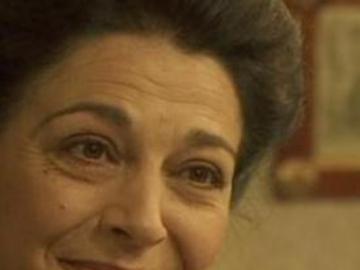 Il segreto, anticipazioni terza stagione: è scontro aperto tra Donna Francisca e Severo