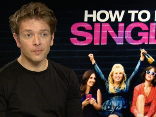 ash christian singles List of all alicia silverstone movies & tv shows including most successful and worst tv  ash christian, ryan michelle  the singles table (2006) as: cast.