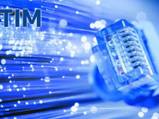 Trasloco Telecom: costi, tempi e procedura per trasferire la propria linea