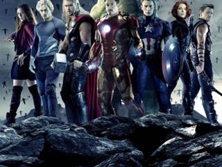 Avengers: Infinity War – Alcuni Vendicatori potrebbero non esserci più