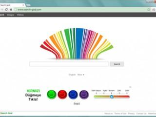 Ecco come eliminare Search Goal (Search-Goal.com) dai browser
